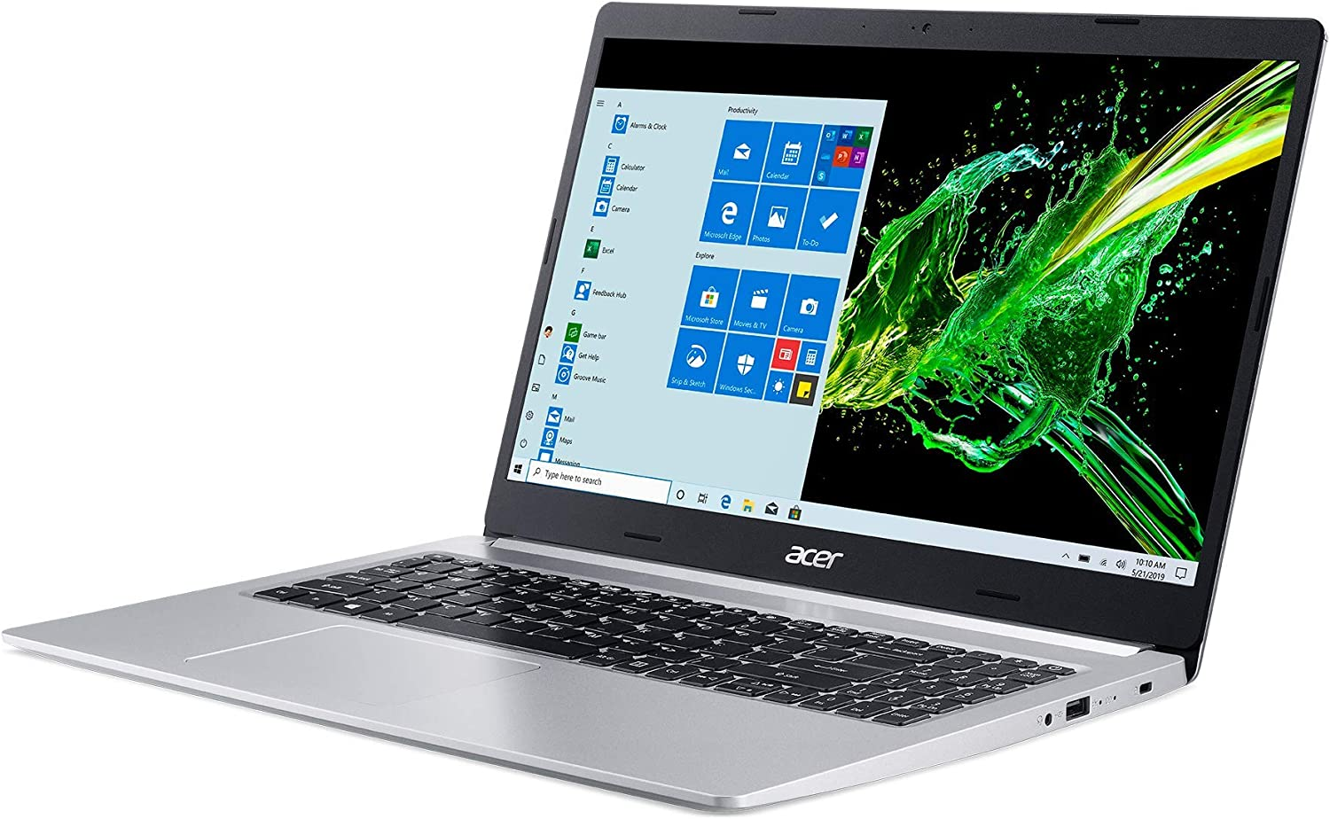 Best Laptops for Aeronautical Engineering Students