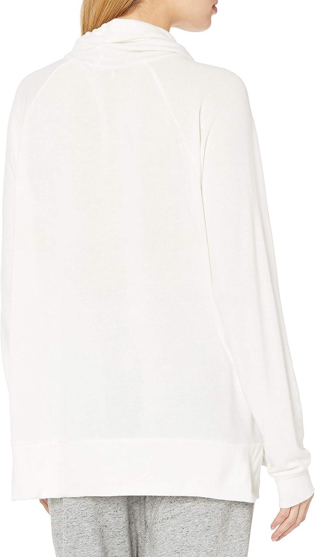 PJ Salvage Womens Long Sleeve Top