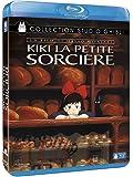 Kiki la petite sorcière [Blu-ray]