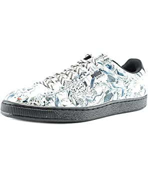 Puma States By SWASH WTA Adults Trainers (359375)