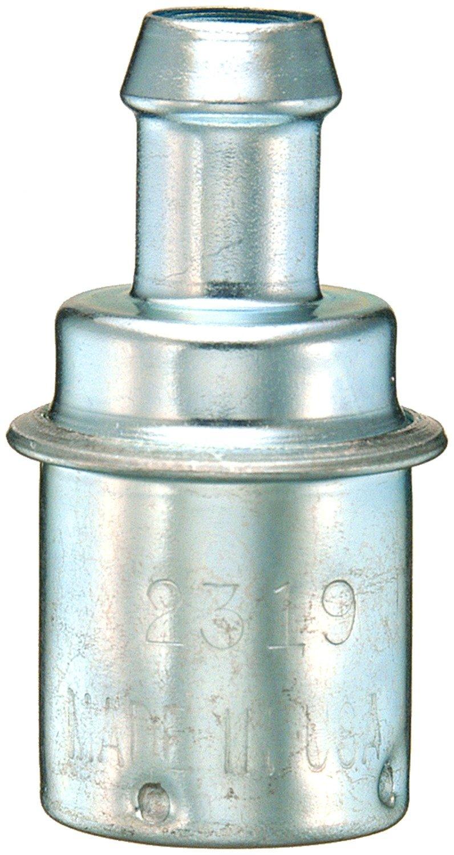 FRAM FV398 Positive Crankcase Ventilation PCV Valve FRA:FV398