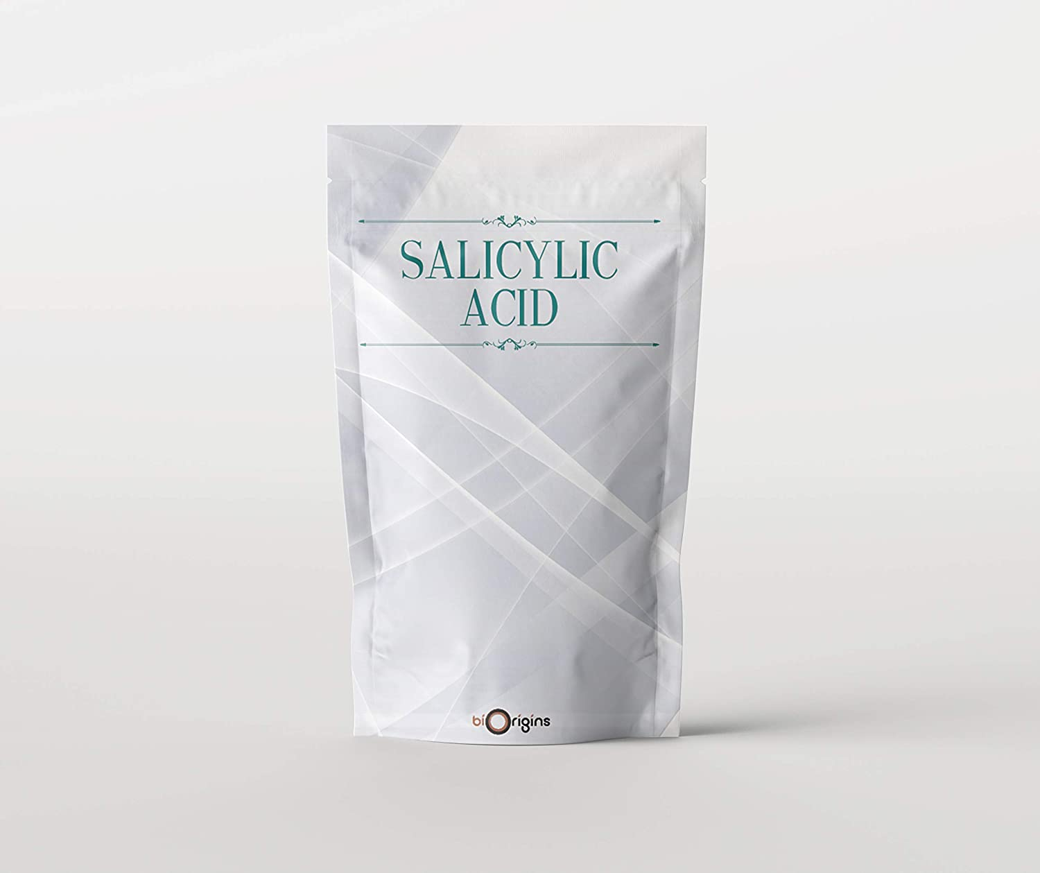 Salicylic Acid Powder - 5Kg B01411WY4S