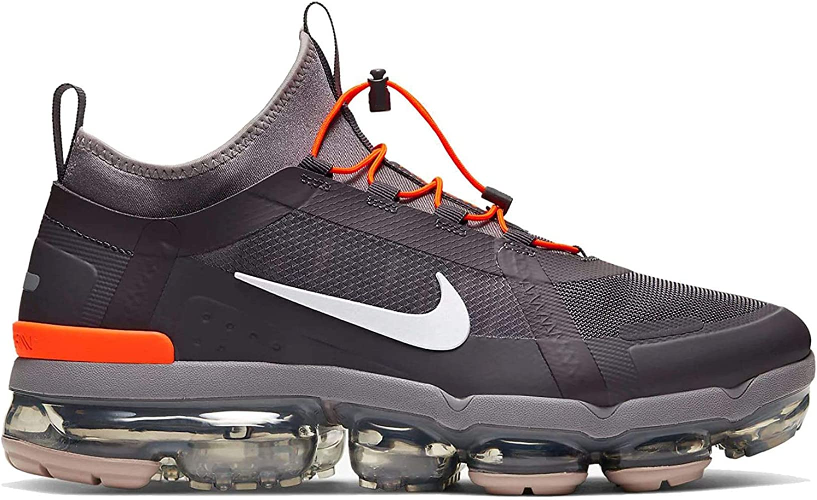 Nike Air Vapormax 2019 Utility, Zapatillas de Running Hombre ...