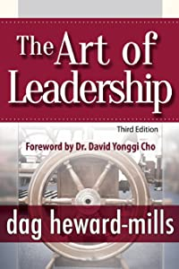 The Art of Leadership (3rd Edition)