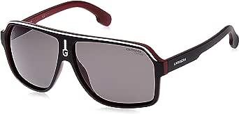 Carrera 1001/S Polarized BLX/M9 New Unisex Sunglasses
