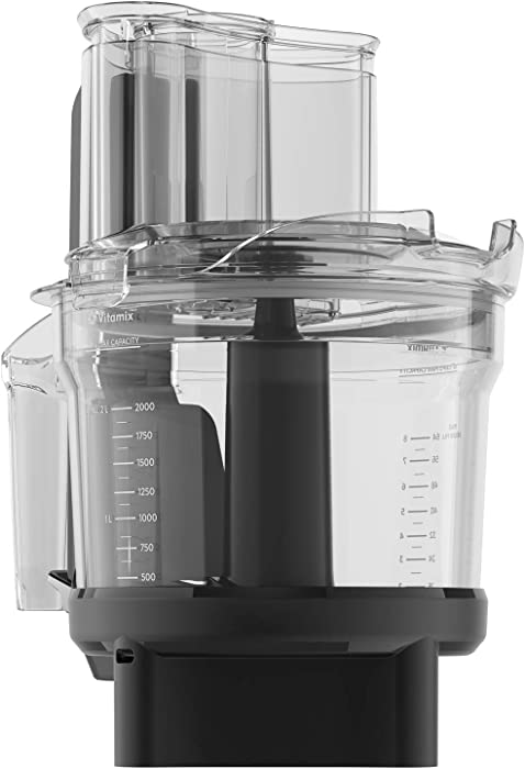 Top 10 Vitamix Juicer Attachment