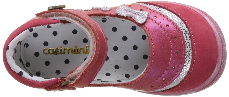 Catimini Baby Girls/'Mary Jane