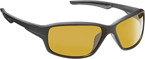 bcc937939d3 Amazon.com   Fisherman Eyewear Avocet Sunglasses