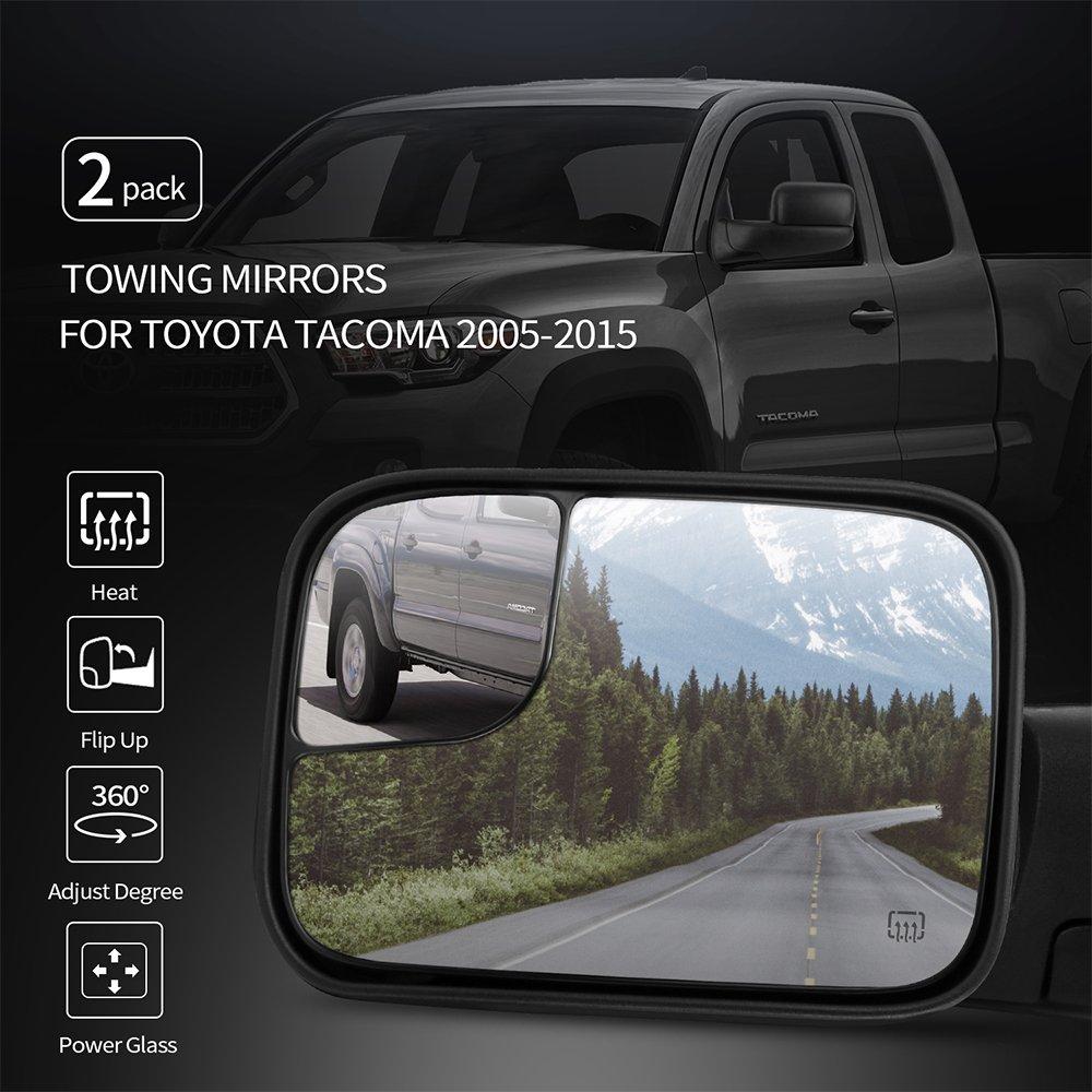 Carbon Fiber Center Console Dashboard Gear Box Frame Decal Cover Trim for BMW 1er 2er 3er 4er 1 2 3 4 Series F20 F21 F22 F30 F31 F32 F34 2011-2018 FZT2