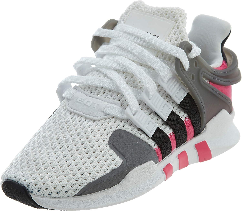 adidas Originals Unisex-Child EQT Support Adv C Sneaker