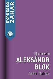 Aleksándr Blok: Um ensaio