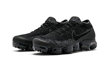 467de9e3f3b3c Nike Air Vapormax Flyknit - Running Shoes