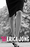 What Do Women Want?: Essays by Erica Jong
