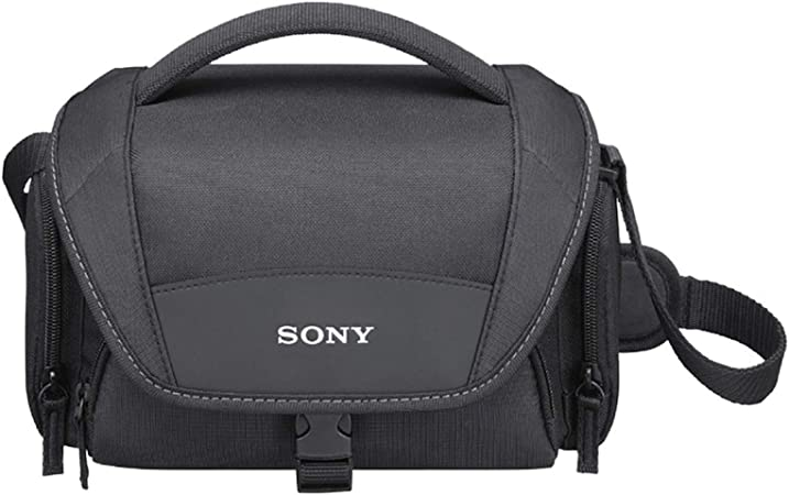 Sony ILCE-6100 product image 7