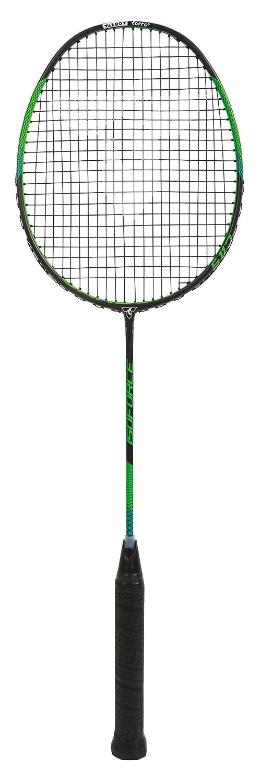 byom.it Badminton Badmintonschlger Leicht und handlich 439545 100 ...