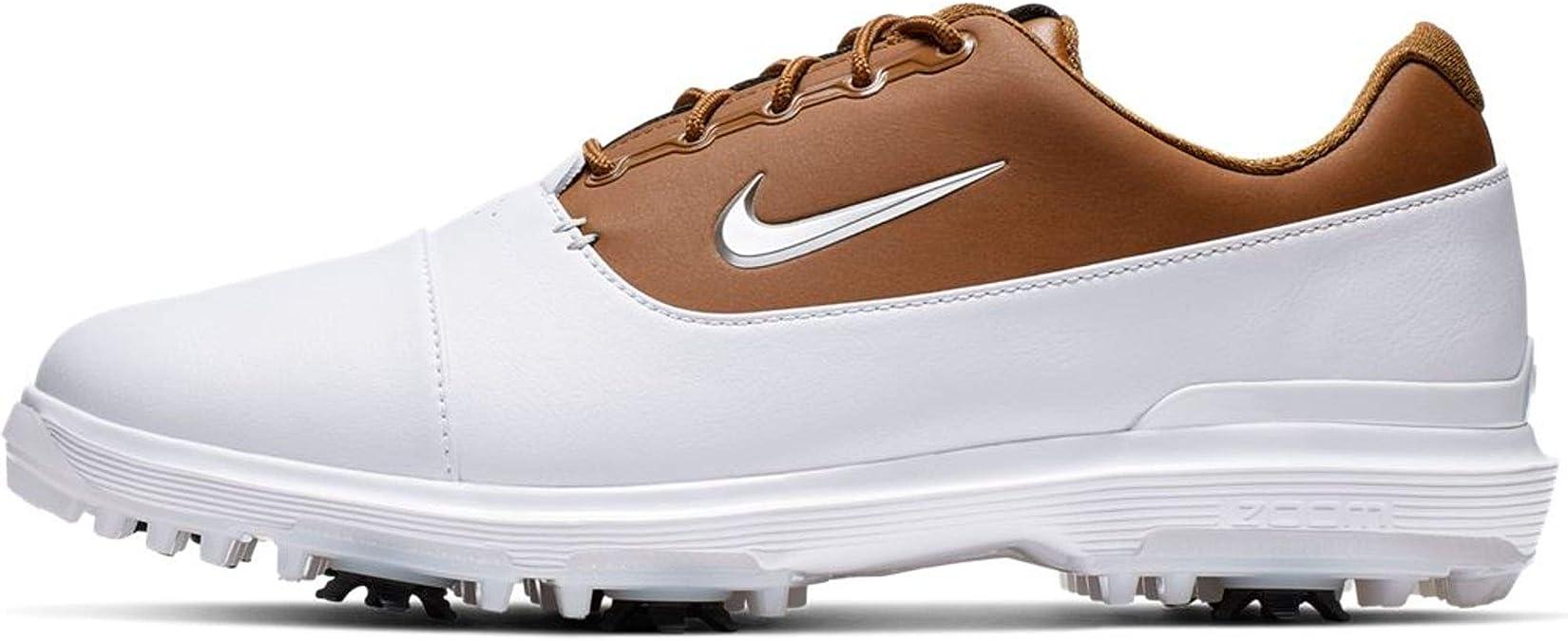 Nike Air Zoom Victory Pro, Zapatillas de Golf para Hombre ...