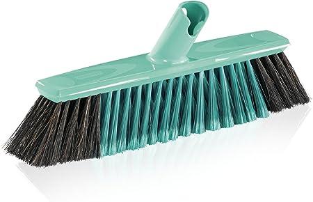 30 cm ohne Stiel Leifheit 45033 Parkett Besen Xtra Clean