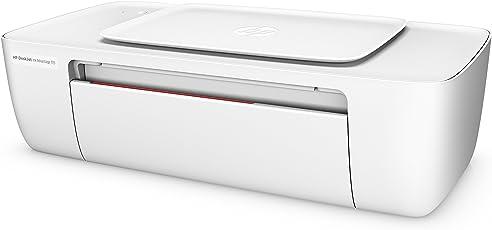 HP Deskjet Ink Advantage 1115 Impresora de Inyección de Tinta