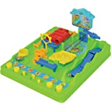 Tomy 7070 - Screwball Scramble Gioco