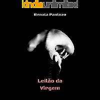 LEILÃO DA VIRGEM