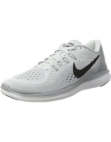 1a3c87623d2 Nike Women s Flex 2017 RN Running Shoe