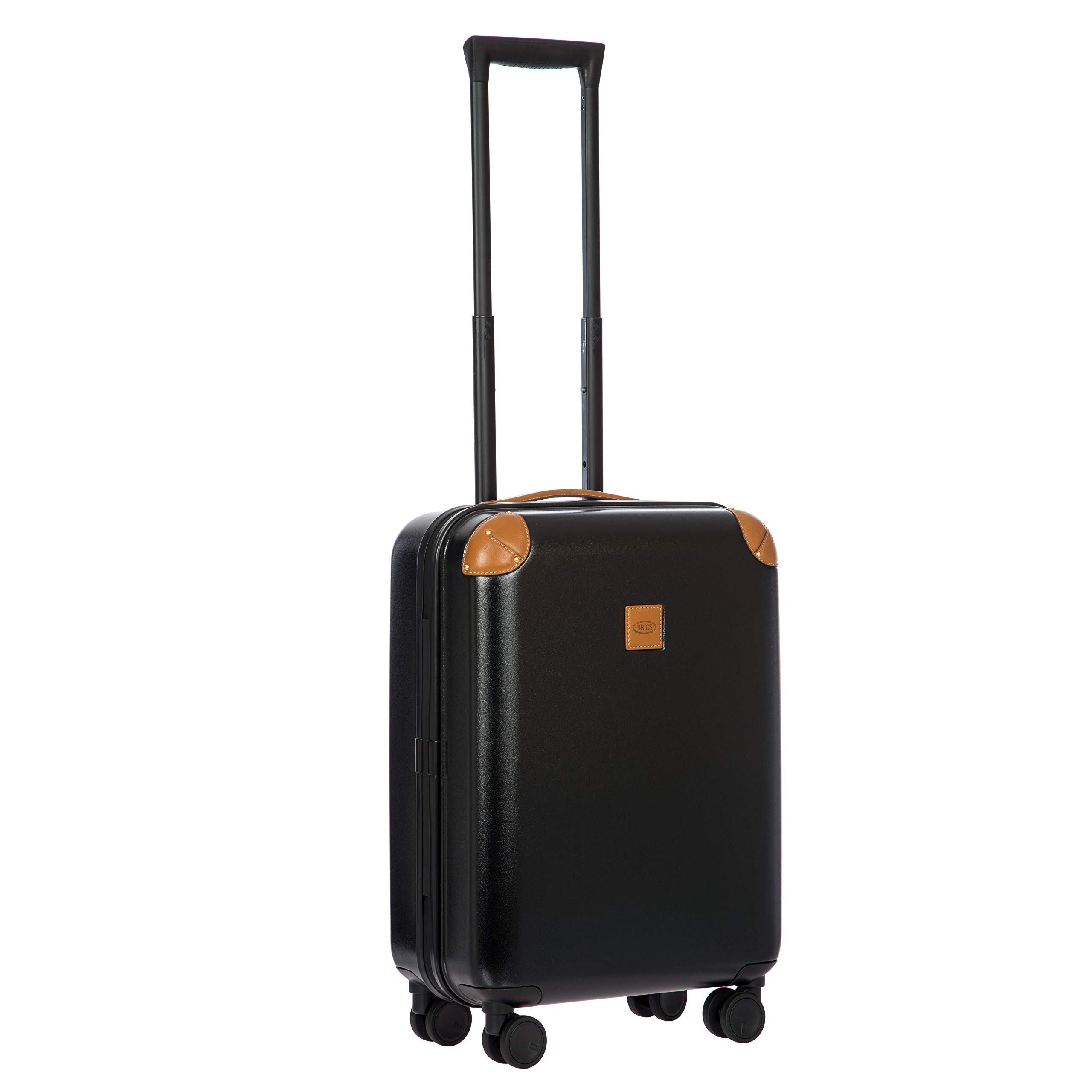 Bric's Brics Amalfi 21In Spinner Carry On by Bric's USA (Image #2)