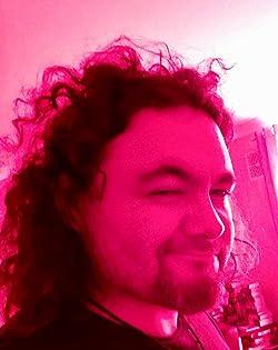 Robert J Power