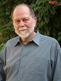 John J Asher