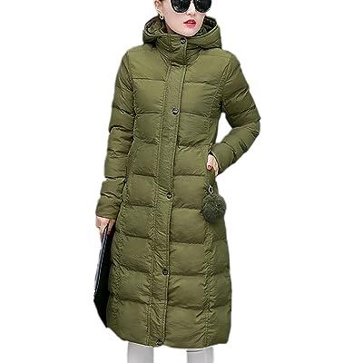 Élégant Hoodie laine vêtements manteau des femmes avec poches