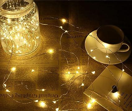 Firefly String Lights Magnificent Amazon Hhyct Fairy String Lights 606060M 600leds Firefly