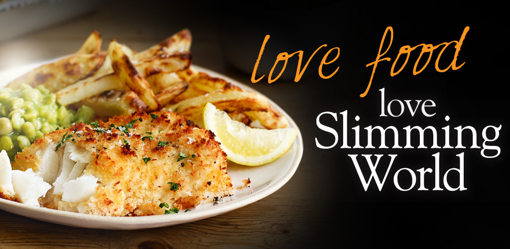 Slimming World Appstore For Android