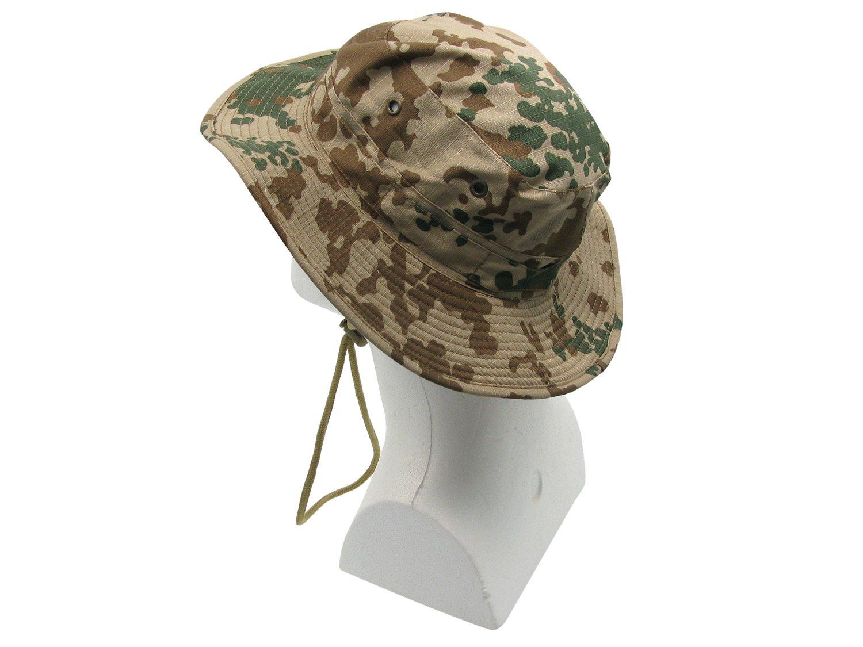 BEX Boonie Hat 39c9693fbfb