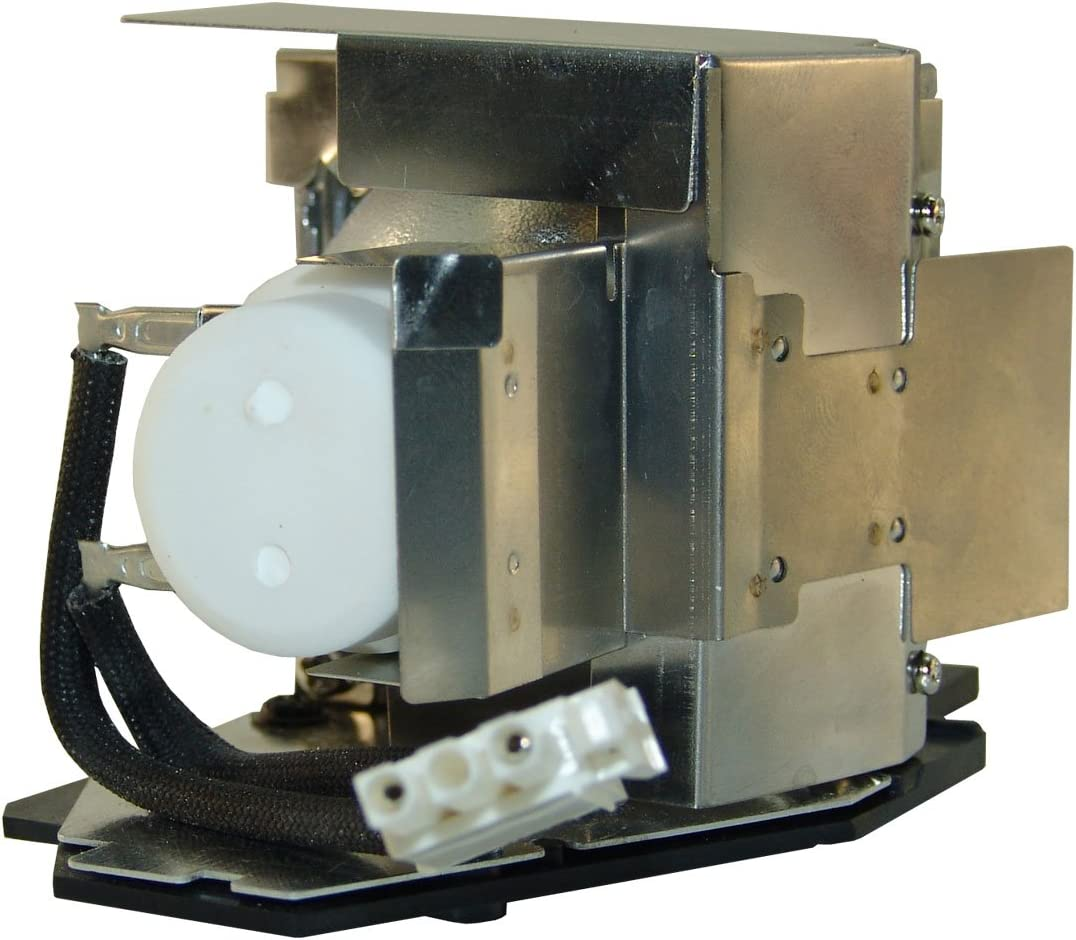 Lytio Economy for Infocus SP-LAMP-061 Projector Lamp with Housing SP LAMP 061