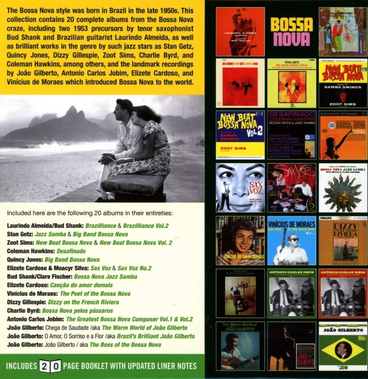 "Más discos, por favor (aka Los Antiguos 1001): ""Burn the sun"" (Ark); ""Business as usual"" (Men at Work); ""But seriously, folks..."" (Joe Walsh) - Página 6 71O-bV6L71L._SL1234_"