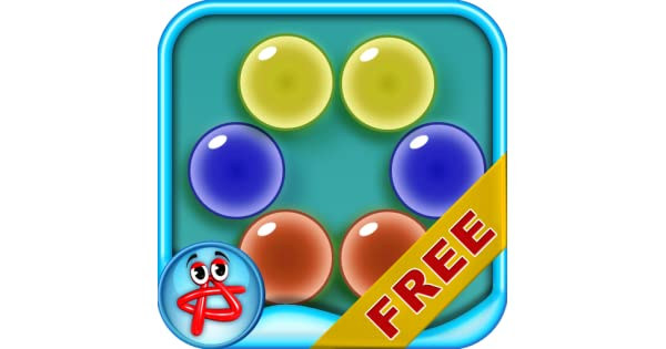 Bubble Clusterz: Amazon.es: Appstore para Android