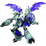 Transformers: Prime - AM-15 Megatron Darkness