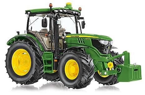 Jeux de tracteur gratuit john deere - Jeux de tracteur agricole gratuit ...