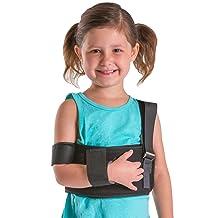 BraceAbility Pediatric