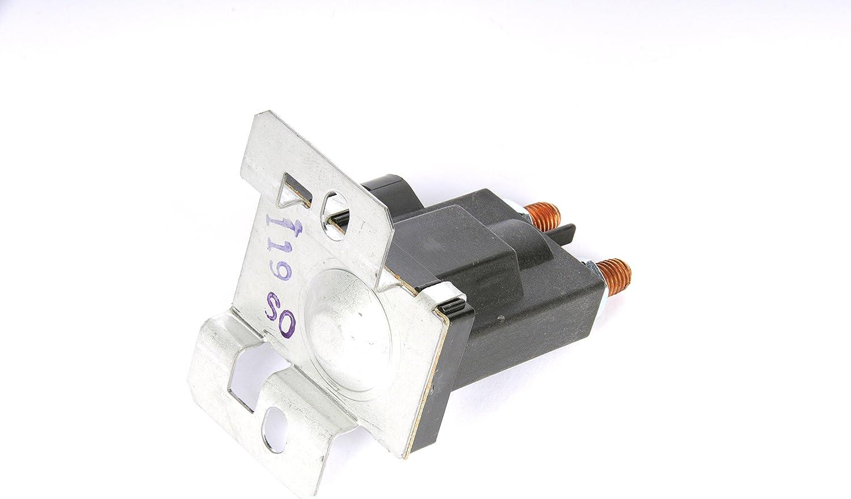 ACDelco 10393120 GM Original Equipment Battery Relay