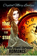 Time Illusion for STAR Kindle Edition