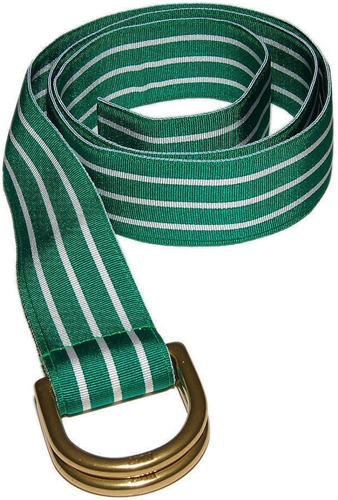 Polo Ralph Lauren USA - Cinturón de grogrén para hombre, color ...