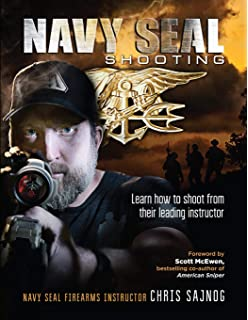 How To Shoot Like A Navy Seal Pdf