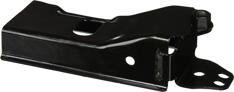 Genuine GM 22660577 Radiator Support Bracket