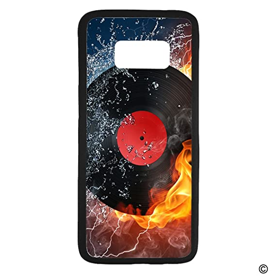 brand new 28bed 1027d Amazon.com: MsMr Galaxy S8 Case Custom Phone Case Cover for Samsung ...