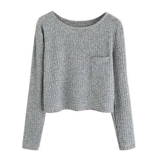 93fb316def7025 Qisc Sweater Jumper