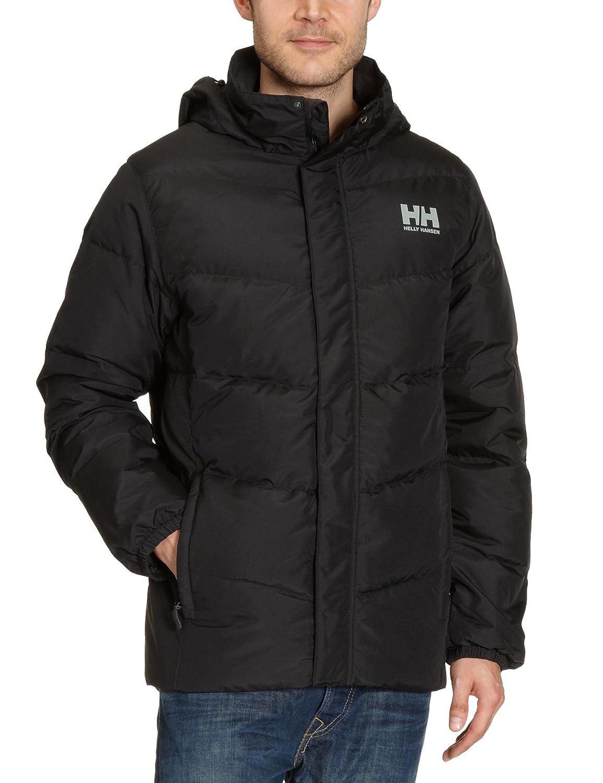 Helly Hansen Men's Dublin Down Jacket