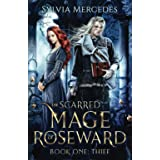 Thief (The Scarred Mage of Roseward)