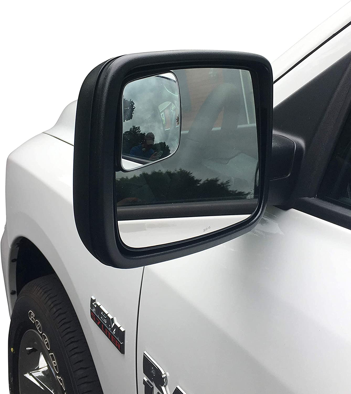 Beech Lane Blind Spot Mirror}