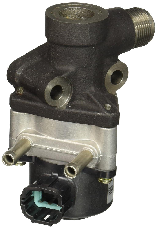 Standard Motor Products EGV878 EGR Valve