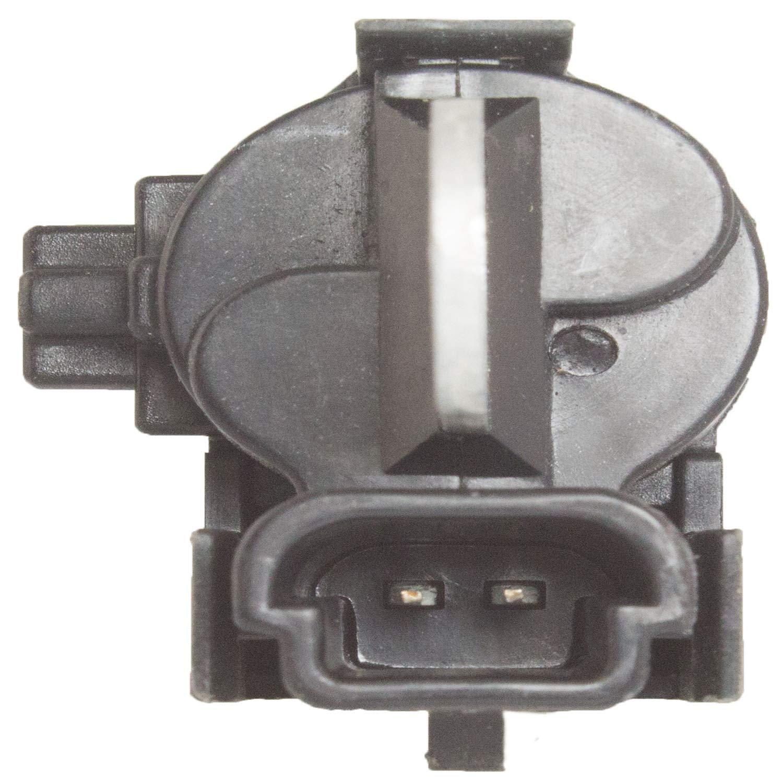 Walker Products 240-1021 Vehicle Speed Sensor